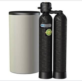 nos activit s installation d 39 un adoucisseur d 39 eau anti calcaire six fours aqua bio tech. Black Bedroom Furniture Sets. Home Design Ideas